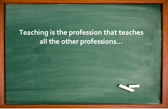 perfect-happy-teachers-day-greeting-cards