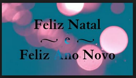 Happy Christmas Wishes Greetings Text Messages in  Portuguese- X mas Quotes sayings