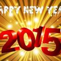 2015 Best New Year Wishes Messages SMS Greetings Widely Used Quotes for Whatsapp