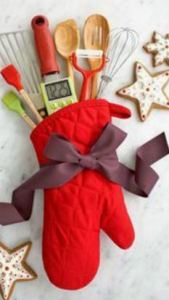 easy homemade christmas gift ideas simple.