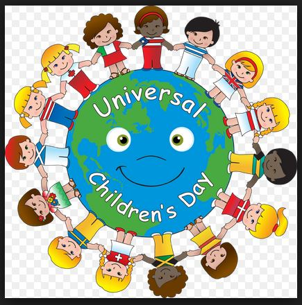 essay about celebration of children day Children's day celebrated published by experts share your essayscom is the home of thousands of essays published by write a short essay on children's day.