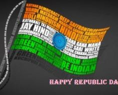 Republic day whatsapp video free download 2015 for whatsapp Republic day images 2015 for whatsapp