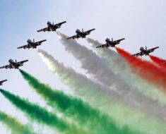 republic day parade india images