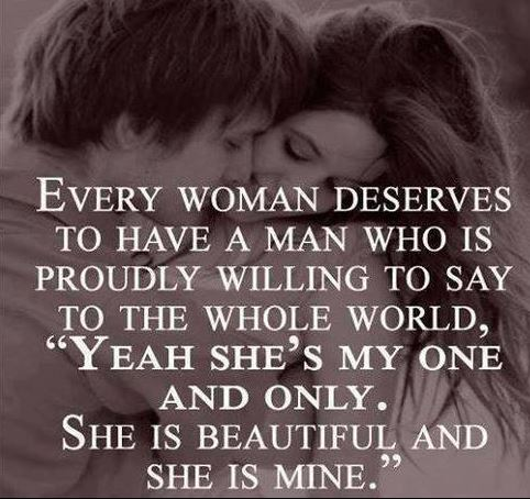 romantic love quotes for him on valentine s day ~ the hun for ., Ideas