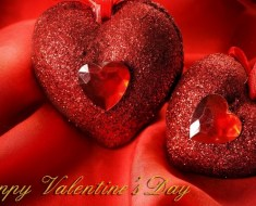 best Valentines Day images for boyfriend