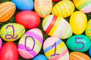 Easter Greeting Cards & Images