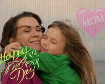 Top 10 Mothers Day 2015 POEMS with Images