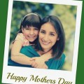 make mothers day cards Easily at Home