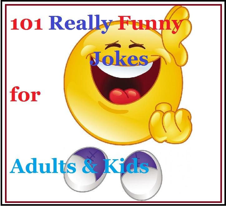 Really Funny Joke Images