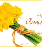 Wedding Anniversary wishes Marriage day Images Greetings