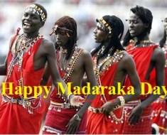 Madaraka Day 2015 -Wishes History Celebrations