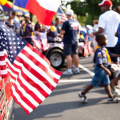 US Independence day history and background