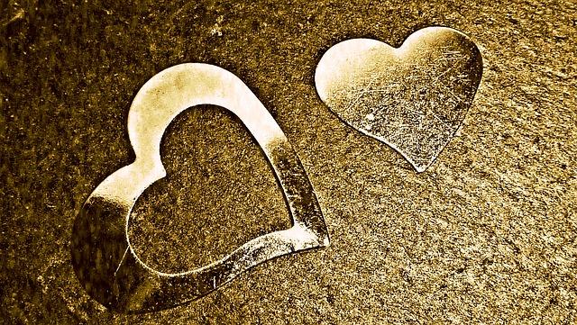 Romantic Poem for Lover - Emotional Ever