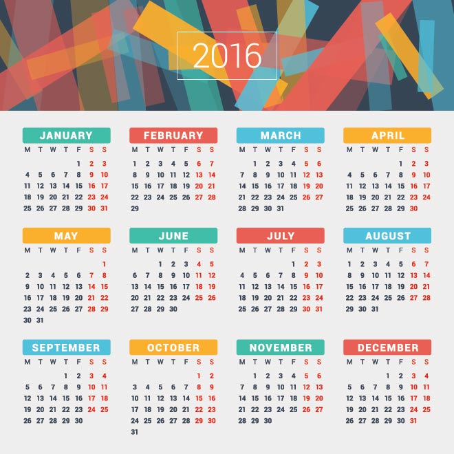 new-year-2016-calendar-color