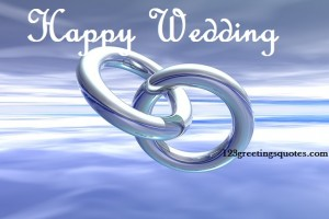 Happy Marriage Day Wishes Images Cards