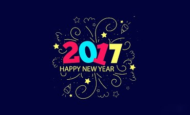Chinese New Year 2017: Jan 28 Images + Wishes + SMS + Quotes Messages, Greeting Cards on Happy Chinese New Year 4 Facebook WhatsApp