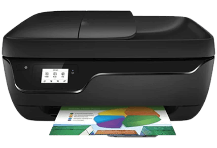 Download Hp Oj 3831 Driver 123 Hp Com Setup 3831