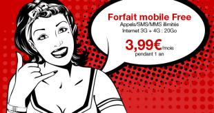 free-vente-prive-3_99euros-mobile