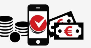 gagner-argent-smartphone