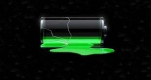 optimiser-batterie-iphone