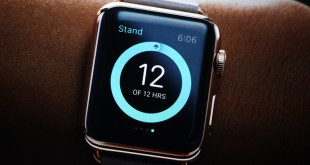 screen ecran apple watch