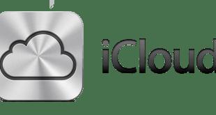 récuperer adresse mail icloud