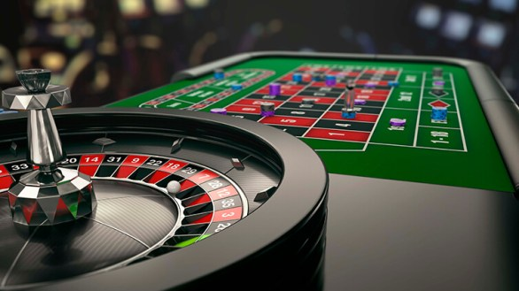 Qualities of a Good Online Casino You Should Know About - 123 Magzine.com