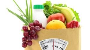 cara diet sihat