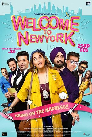 Welcome to New York Full Movie Download free 2018 hd dvd