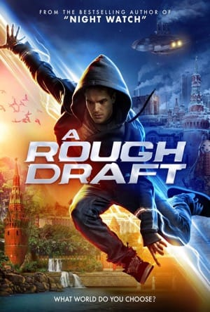 A Rough Draft Full Movie Download Free 2018 Dual Audio HD
