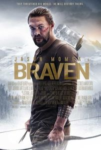 Braven Full Movie Download 2018 Free HD 720p BluRay