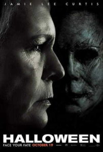 Halloween Full Movie Download 2018 free in hd dvd