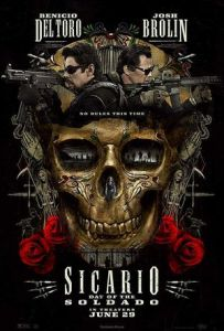 Sicario Full Movie Download free in hd 2018 BluRay