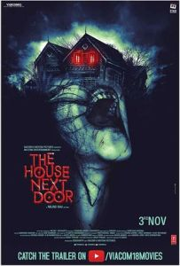 The House Next Door Full Movie Download Free 2017 HD