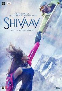 Shivaay Full Movie Download 2016 Free 720p BluRay