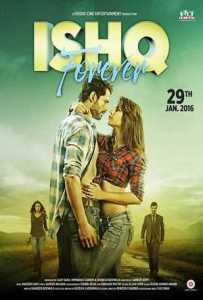 Ishq Forever Full Movie Download free 2016 HD 720p DVD