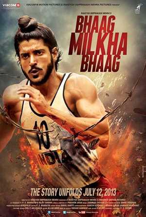 Bhaag Milkha Bhaag Full Movie Download Free 2013 HD