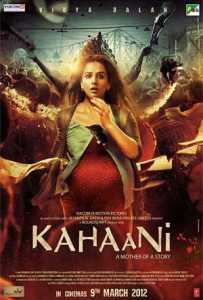 Kahaani Full Movie Download Free 2012 720p HD