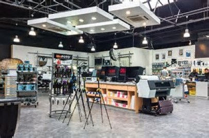 camera-store