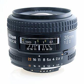 330px-Lens_aperture_side