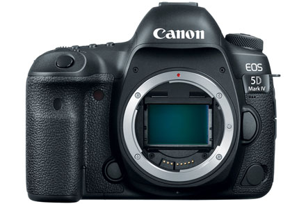 eos-5d-mark4-body-front_1_l