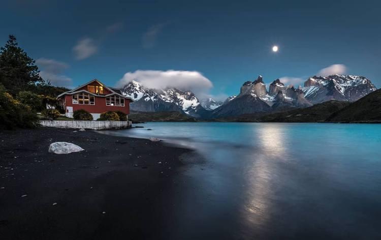 Chile 26