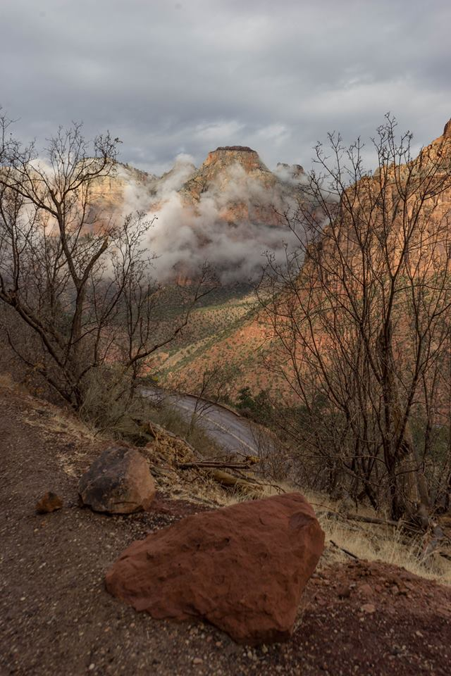 zions 112