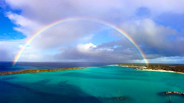 bahama 8