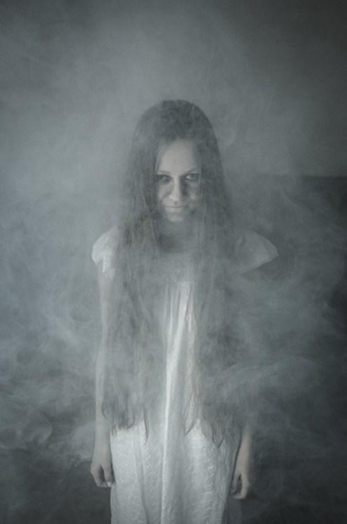 halloween-fog-photos