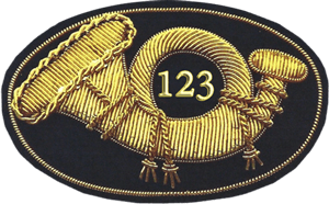 123dpatch