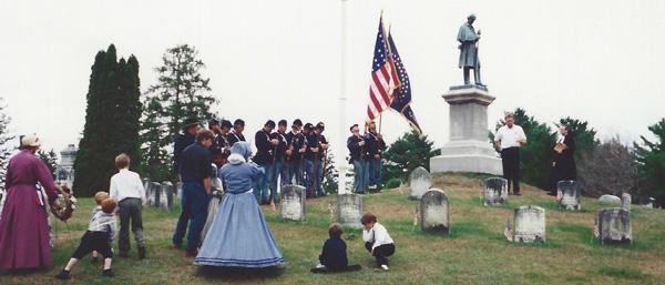 Civil-War-photo-1995-600px