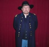 General Grant Steven Trimm 4