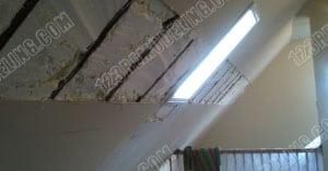 spray-foam-insulation_01