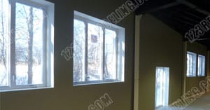 windows_01